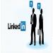 Linkedin là gì? Tận dụng Linkedin để tìm việc. Tại sao không?