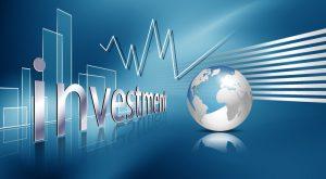 Thông tin đầu tư tại Bình Dương