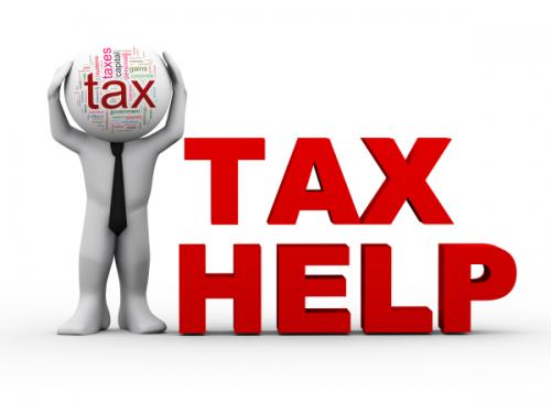 Khai thuế - Chữ ký số