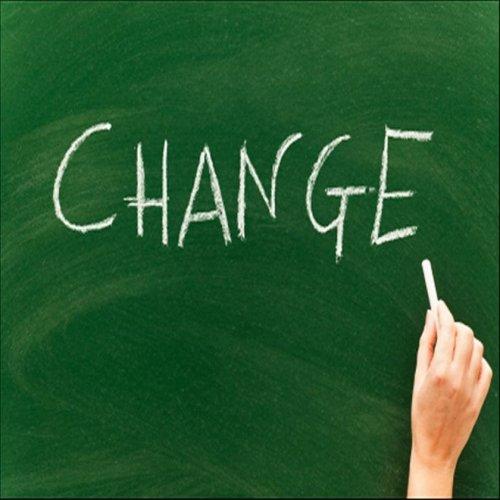 Dịch vụ Thay đổi nội dung đăng ký doanh nghiệp