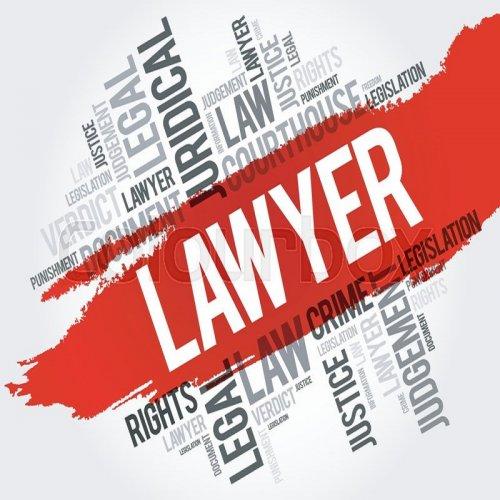 Dịch vụ luật sư tại Bình Dương