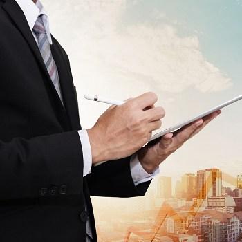 Danh mục ngành nghề đầu tư trong khu công nghiệp Bình Dương