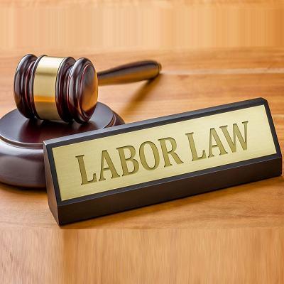 Tư vấn Pháp luật Lao động tại Bình Dương